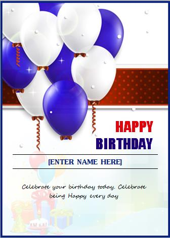 free birthday card templates for publisher ; microsoft-word-birthday-card-template-ms-word-birthday-card-template-zoroblaszczakco-free