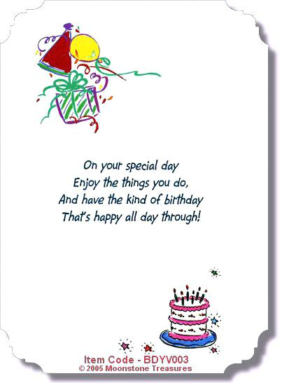 free birthday card verses ; birthday-card-verses-birthday-card-verses-by-moonstone-treasures-birthday-card-verses-for-my-husband
