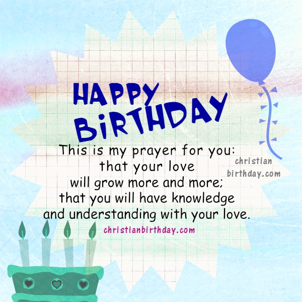 free birthday card verses ; christian%252Bbirthday%252Bcard%252Bverse%252Bfree