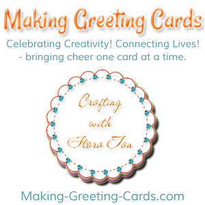 free birthday card verses ; making-greeting-cards-fb