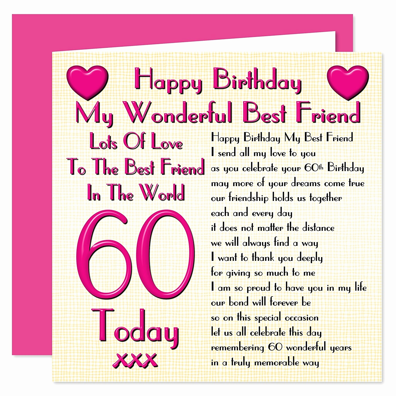 free birthday card verses ; verses-for-60th-birthday-cards-free-luxury-female-birthday-card-verses-alanarasbach-of-verses-for-60th-birthday-cards-free
