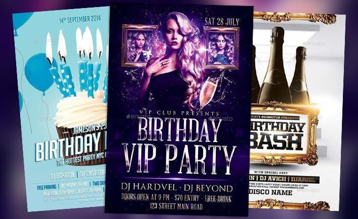 free birthday flyer template photoshop ; birthday%2520poster%2520template%2520psd%2520;%2520top-50-birthday-flyer-templates-for-photoshop-flyersonar-com