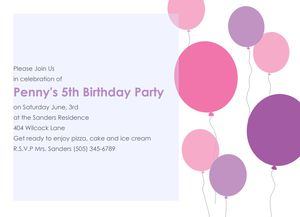 free birthday templates ; Free-Birthday-Invitation-Templates-is-a-creation-that-may-be-a-valuable-source-of-inspiration-for-your-invitation-18