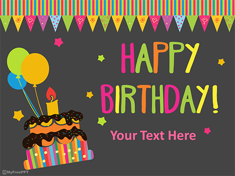 free birthday templates ; birthday-invitation-ppt-templates-free-download-free-birthday-powerpoint-templates-fitfloptw-free