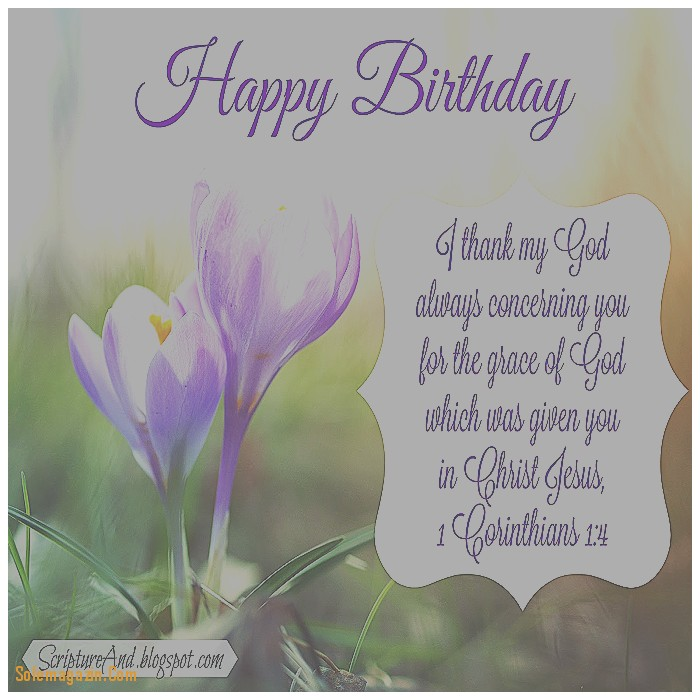 free birthday verses ; bible-verses-for-a-birthday-card-fresh-scripture-and-free-birthday-images-with-bible-verses-of-bible-verses-for-a-birthday-card