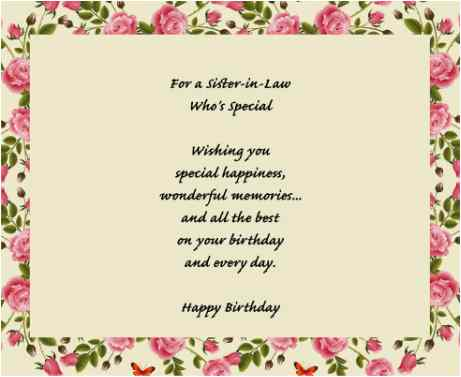 free birthday verses ; birthday-card-verses-for-sister-sister-in-law-birthday-verses-card-verses-greetings-and-wishes-free
