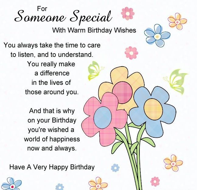 free birthday verses ; free-birthday-verses-for-handmade-cards-unique-pin-by-divya-sharma-on-happy-birthday-pinterest-of-free-birthday-verses-for-handmade-cards