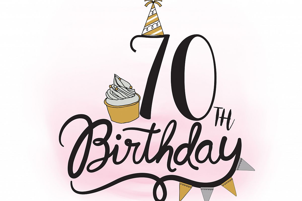 free clipart 70 birthday ; 615d3691b2338513bfeb18cd5831a97e_resize