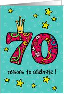 free clipart 70 birthday ; c7126f264b351ef97d8215bb15804127--th-birthday-card-clip-art