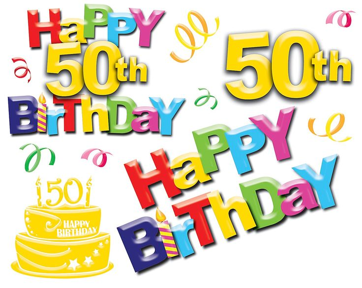 free clipart 70 birthday ; cffd3268a046824b6d12ea8a503c1513--happy-th-birthday-th-birthday-parties
