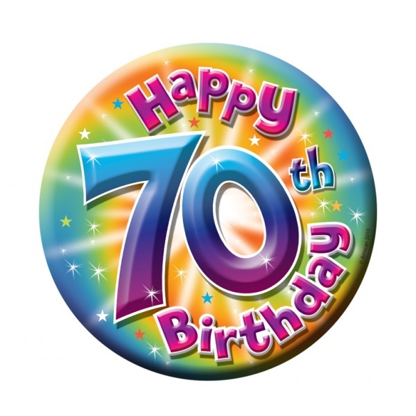 free clipart 70 birthday ; free%2520clipart%252070th%2520birthday%2520;%2520free-clipart-70-birthday-70th-birthday-cake-clipart-2