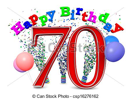 free clipart 70 birthday ; happy-70th-birthday-stock-illustration_csp16276162