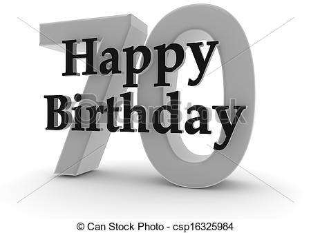 free clipart 70 birthday ; happy-birthday-for-70th-birthday-stock-illustration_csp16325984