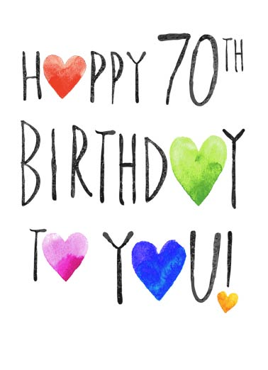free clipart 70 birthday ; low_Happy%252070th%2520Hearts_cover