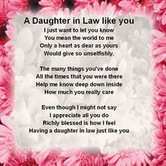 free happy birthday wish to daughter n law ; cbfdb3e91ebd570b4e267e8ffeb93acd--daughter-in-law-daughter-quotes