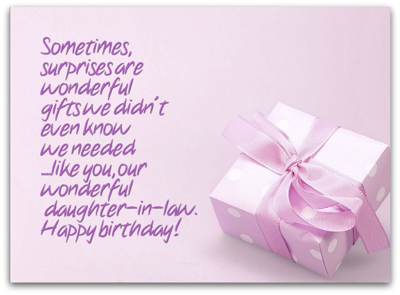 free happy birthday wish to daughter n law ; daughter-in-law-birthday-wishes1D