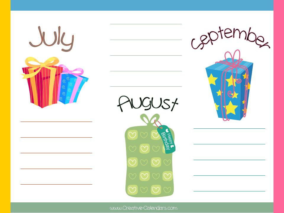 free office birthday list template ; calendar-birthday-template-free-printable-birthday-calendar-template
