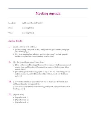 free office birthday list template ; lw00002078