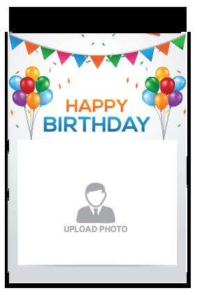 Free Online Birthday Cards With Photo Upload 26 3 258