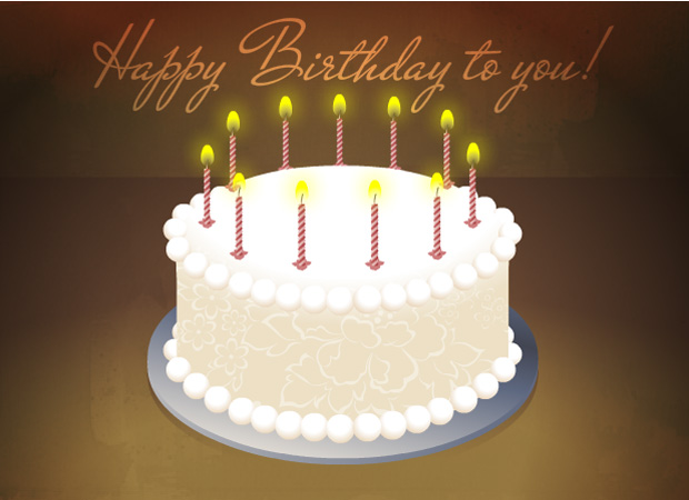 free online birthday cards with photo upload ; free-ecards-Traditional-Bake_A_Cake-2968