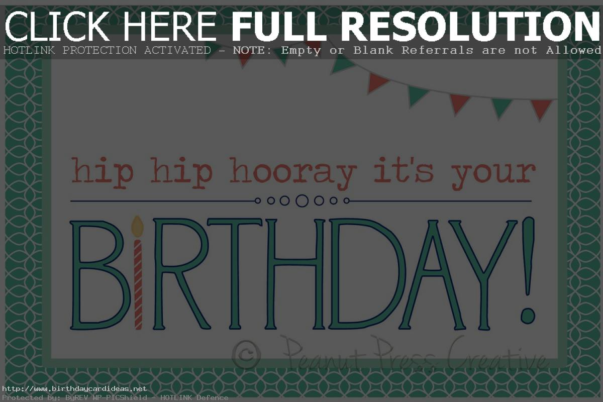 free online birthday cards with photo upload ; happy-birthday-card-maker-online-free