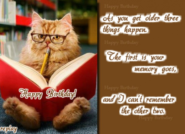 free picture ecards birthday ; Free-Funny-Birthday-Ecard
