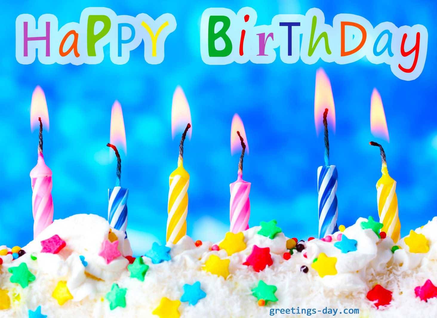free picture ecards birthday ; happy-birthday-best-ecards-and-wishes-happy-birthday-best-ecards-and-wishes