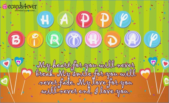 free picture ecards birthday ; happy-birthday-ecard-free-download-birthday-greeting-cards-of-happy-birthday-cards-free-ecards