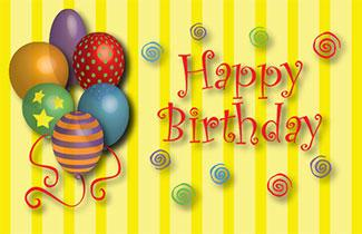 free printable bday cards ; 165122-325x210-childs-birthday-card