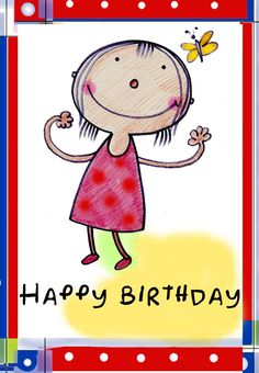 free printable birthday cards for girls ; 7d39c91209866d2fa278c00ba769023c