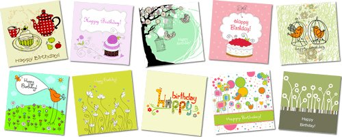 free printable birthday cards for girls ; xfree-printable-birthday-cards-header