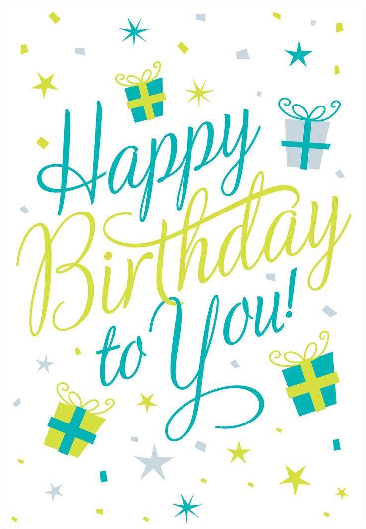 free printable birthday cards for your best friend ; 0be58da3bec4c258accaafb1d8372798--free-printable-birthday-cards-free-birthday-card
