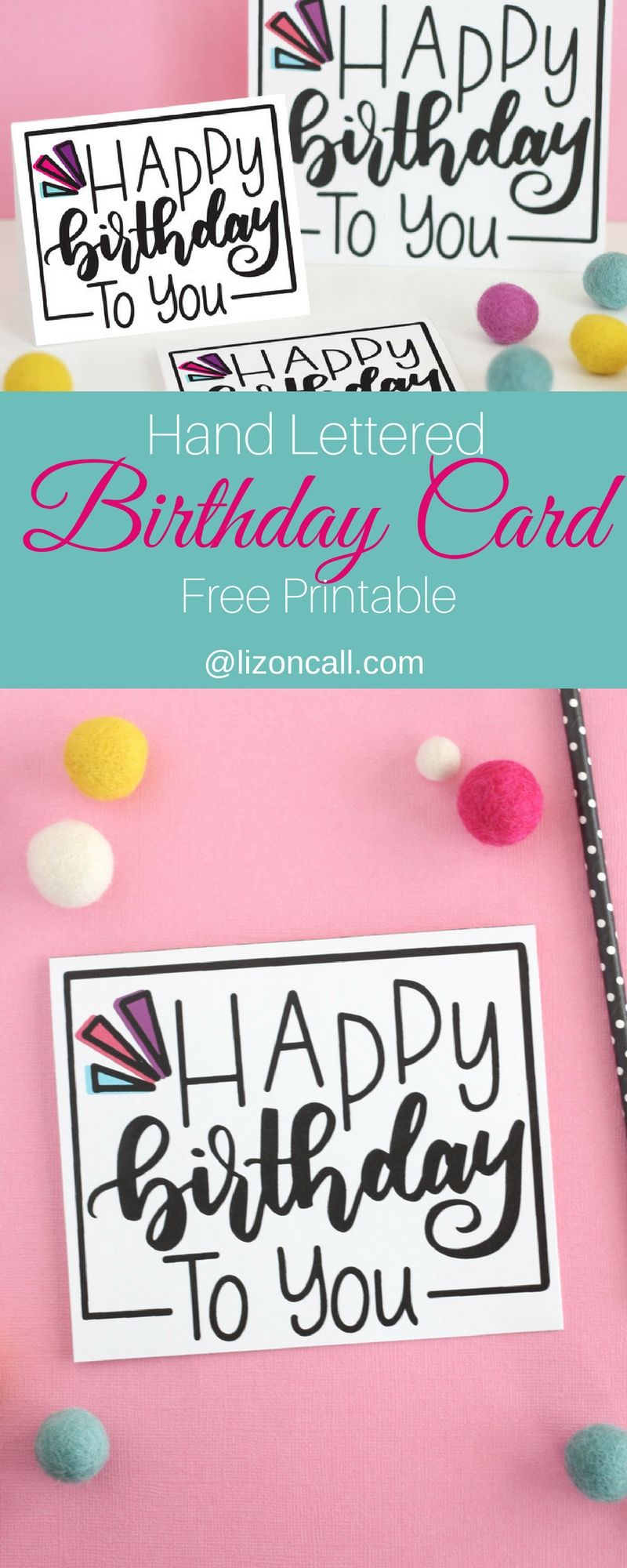 free printable birthday cards for your best friend ; a5959c956246028d4a59dc71f99ba0ba
