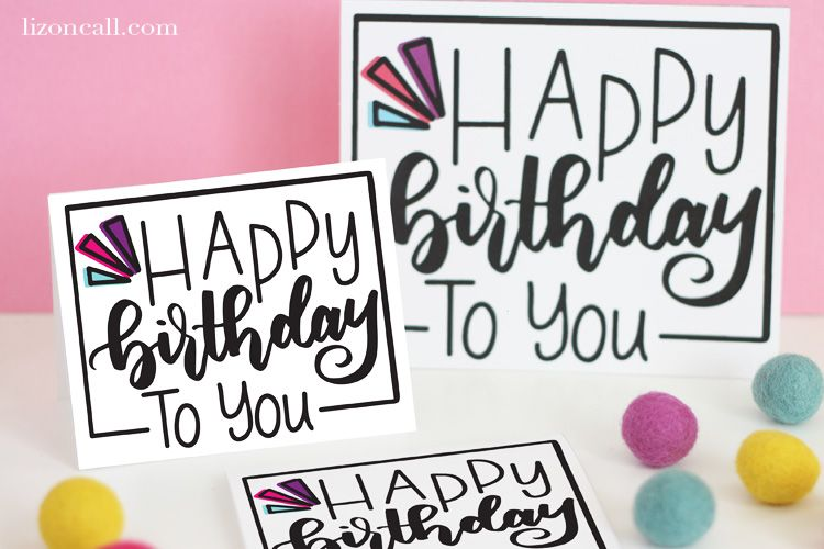 free printable birthday cards for your best friend ; f525999bcd7ecde9ee75ea85a40b17b3