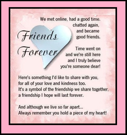 free printable birthday cards for your best friend ; friendship-quotes-for-greeting-cards-greeting-card-of-friends-forever-printable-free-coloring-pages-best