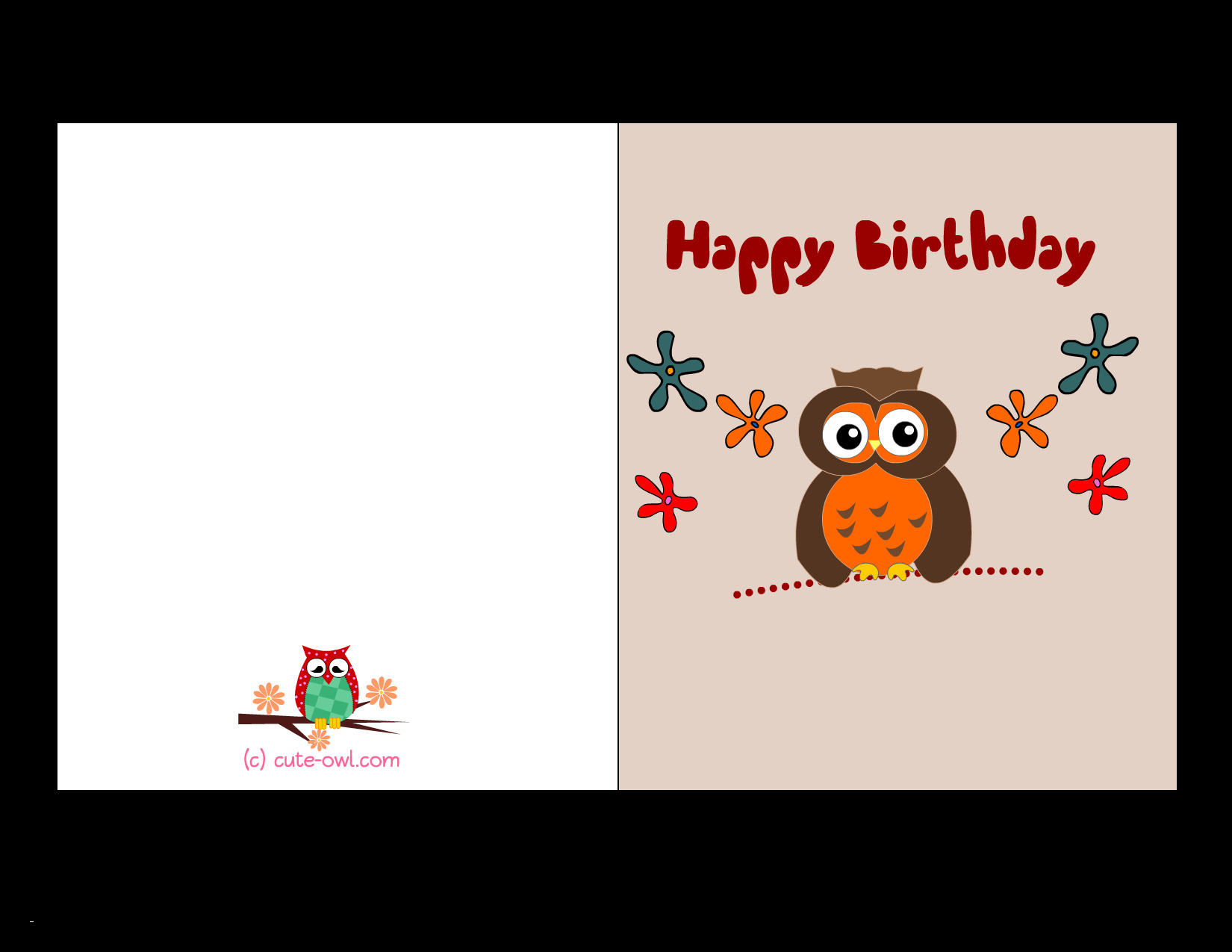 free printable birthday cards for your best friend ; happy-birthday-card-printable-awesome-printable-birthday-cards-for-wife-my-free-printable-cards-of-happy-birthday-card-printable