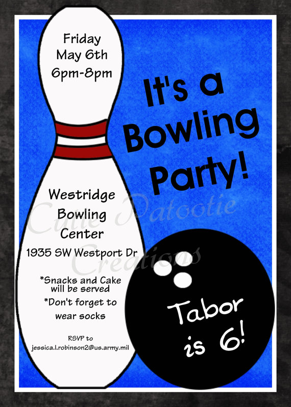 free printable birthday invitations for bowling party ; Free-Printable-Bowling-Party-Invitations-For-Ki-Fancy-Free-Printable-Bowling-Party-Invitations-For-Kids