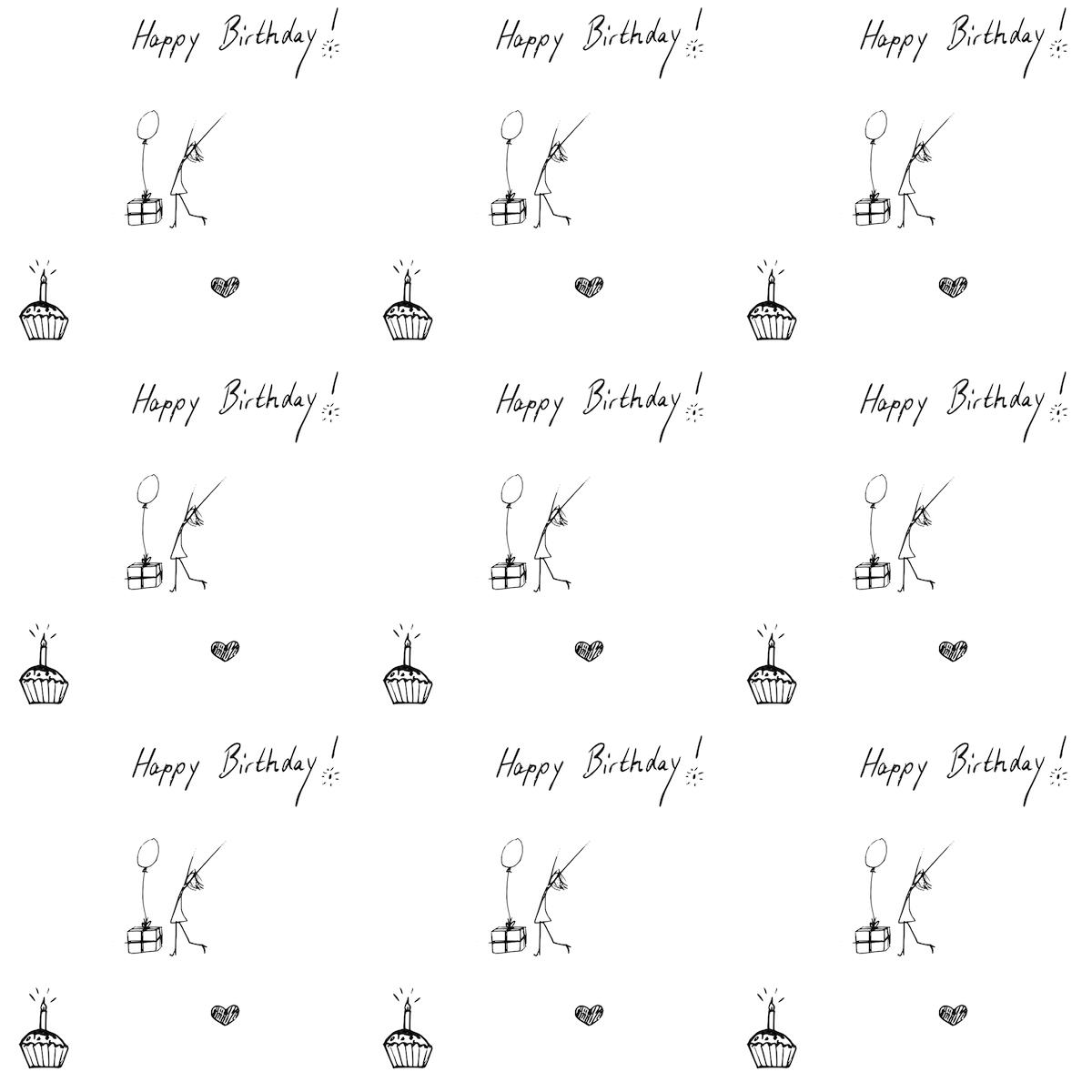 free printable birthday wrapping paper ; 6a790a6d052c1f00ece7acbfc308dbd2