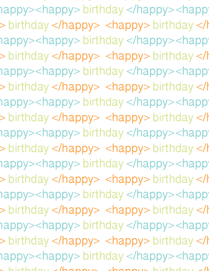 free printable birthday wrapping paper ; 9157500197_cb0211a718_o