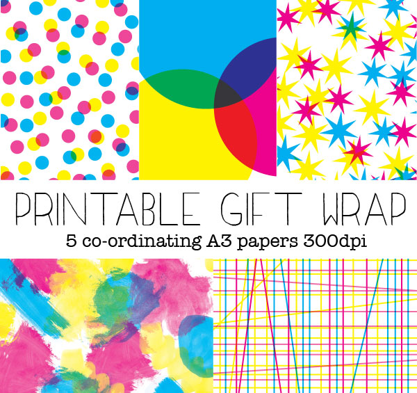 free printable birthday wrapping paper ; gift-wrap-sale-page600