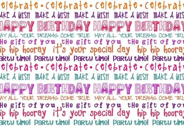 free printable birthday wrapping paper ; happy-birthday-placemats-free-printables-free-printables-happy-with-free-printable-birthday-wrapping-paper-600x414