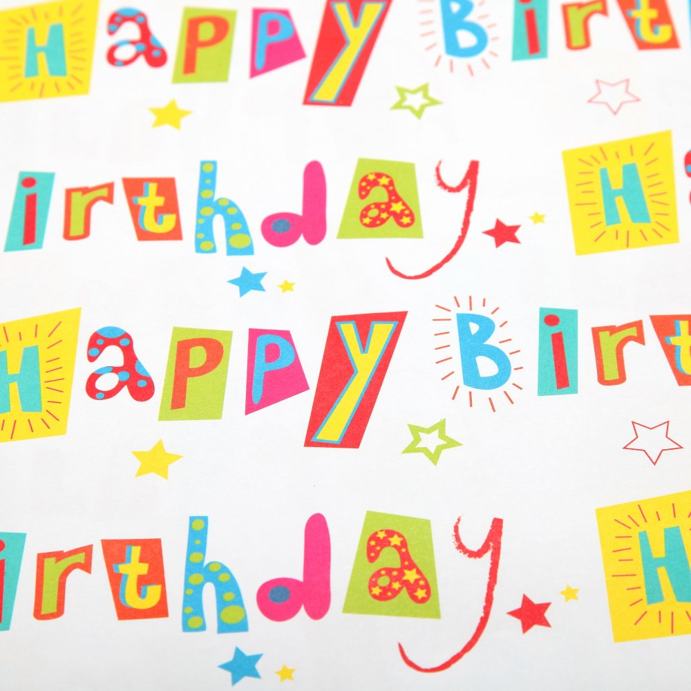 free printable birthday wrapping paper ; happy-birthday-printable-wrapping-paper_340838