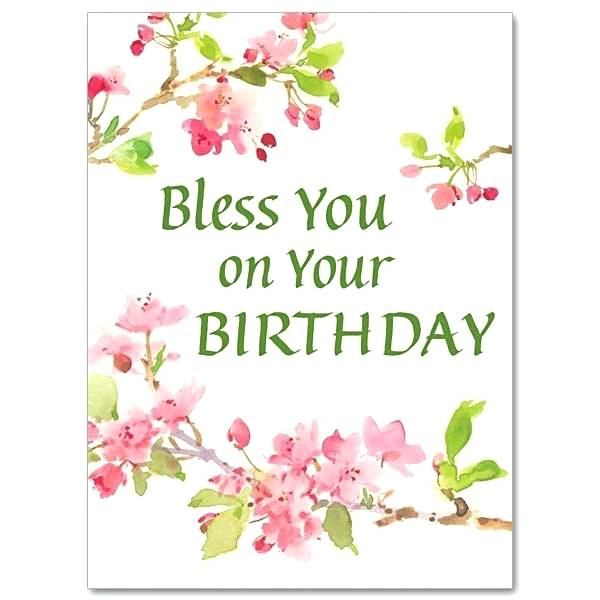 free printable christian birthday greeting cards ; greeting-cards-christmas-business-bless-you-on-your-birthday-card