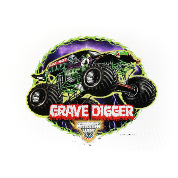 free printable grave digger birthday invitations ; free-printable-grave-digger-birthday-invitations-aafd7f750d69cb7dd206b3551171d0ce