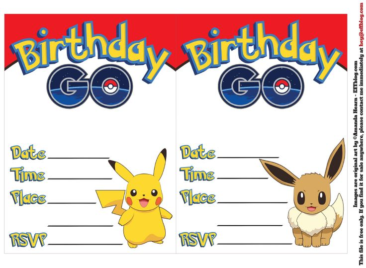 free printable pokemon birthday invitations ; 47efd0ed3f52d1f6d4f35db1a0c24bd4--pokemon-printables-pokemon-invitations-printable-free