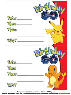 free printable pokemon birthday invitations ; 5b41db0da82c8ba036be1d3651674770--pokemon-printables-pokemon-birthday-invitations-printable