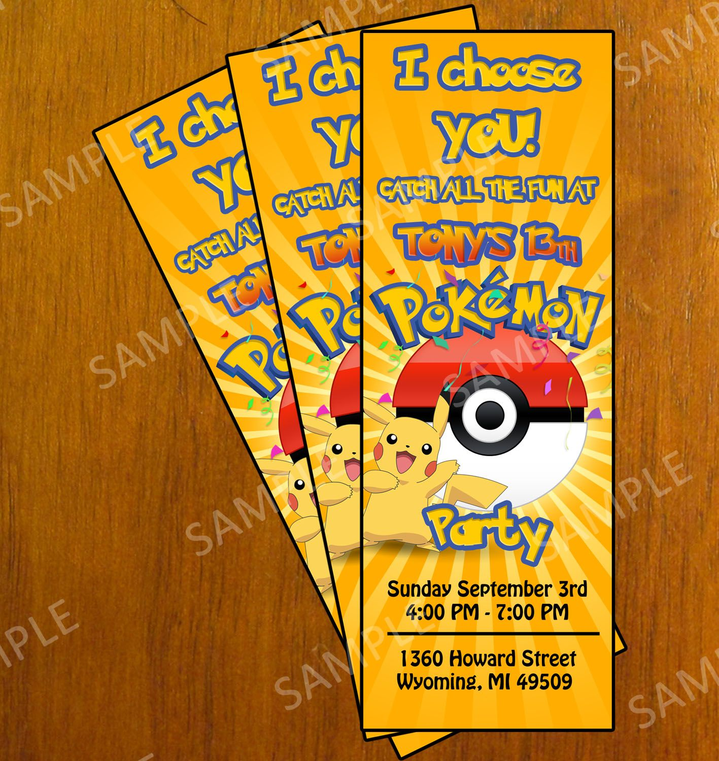 free printable pokemon birthday invitations ; 9a993f15aa540d7df5fbc6adfc37b3f3