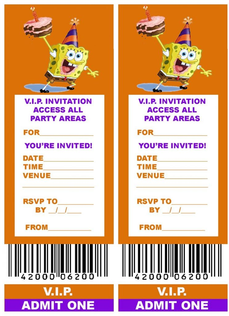 free printable pokemon birthday invitations ; Cute-Free-Printable-Pokemon-Birthday-Invitations-743x1024