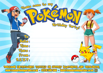 free printable pokemon birthday invitations ; Pokemon-Party-Invitation-thumb