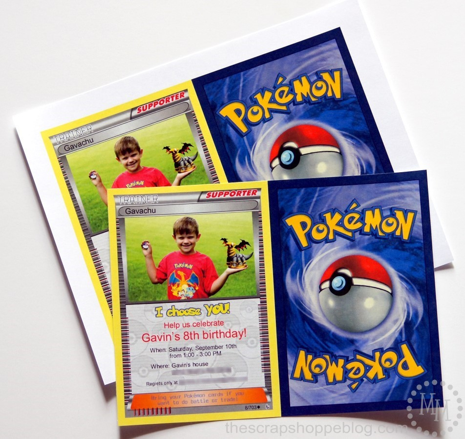 free printable pokemon birthday invitations ; advice-free-printable-pokemon-cards-birthday-invitation-with-card-coloring-pages